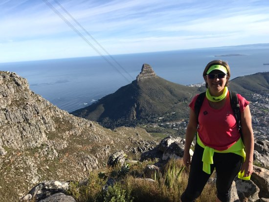 Hike Table Mountain: photo1.jpg