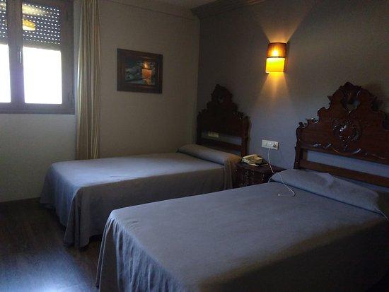 Hotel J-Enrimary: IMG_20170802_171348350_large.jpg