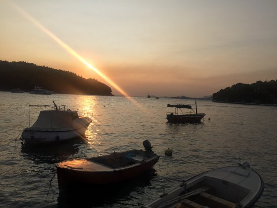 Tisno, Kroatien: photo3.jpg