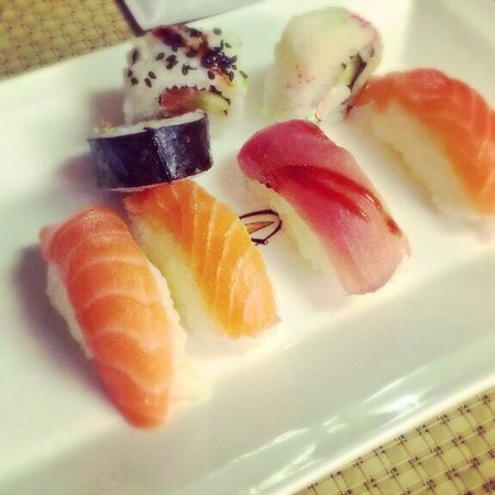 Wok-Sushi Wok-Marco: photo0.jpg