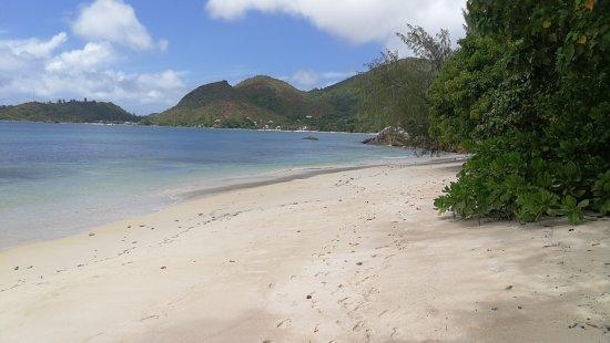 Raffles Seychelles: IMG_20170822_122113_large.jpg
