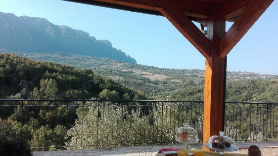 Postiglione, Italy: IMG-20170822-WA0000_large.jpg