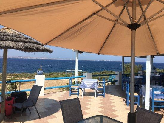 Hotel Pirgos Stelida: photo0.jpg