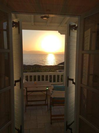 Hotel Pirgos Stelida: photo2.jpg