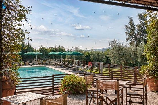 Villasanpaolo Updated 2017 Prices Amp Hotel Reviews San