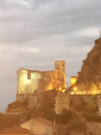 Savoca, Italy: photo0.jpg
