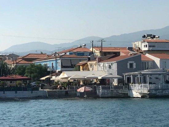 Ireon, اليونان: photo1.jpg