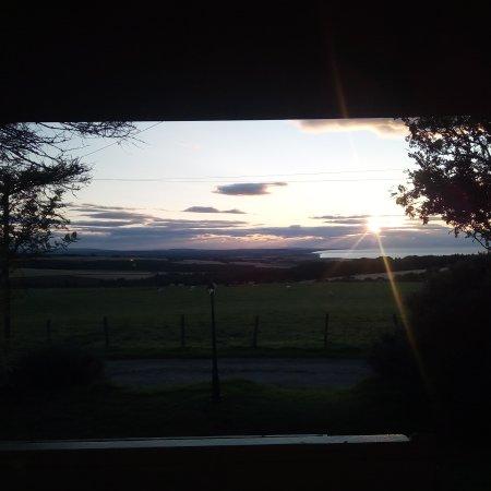 Buckie, UK: IMG_20170815_203629_289_large.jpg