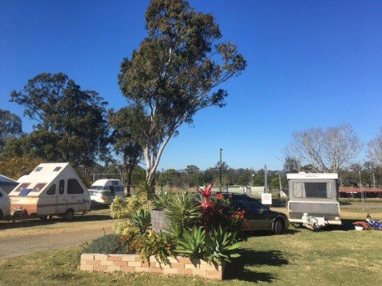 Beaudesert, Australien: photo0.jpg