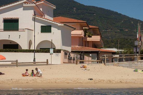 Hotel Riva Del Sole Elba Bewertungen