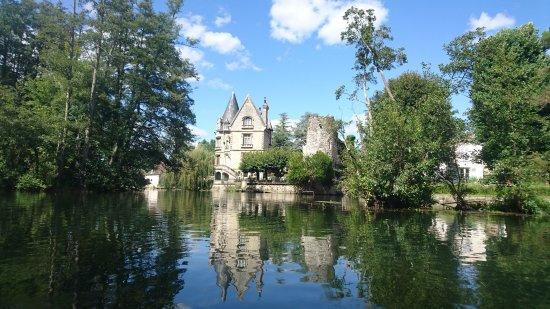 Grez-sur-Loing, France: DSC_3037_large.jpg
