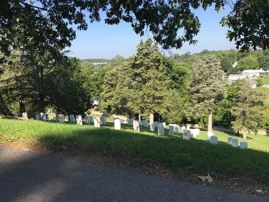 Greeneville, TN: photo5.jpg