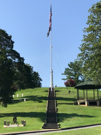 Greeneville, TN: photo6.jpg