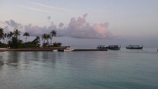 Atmosphere Kanifushi Maldives: photo0.jpg