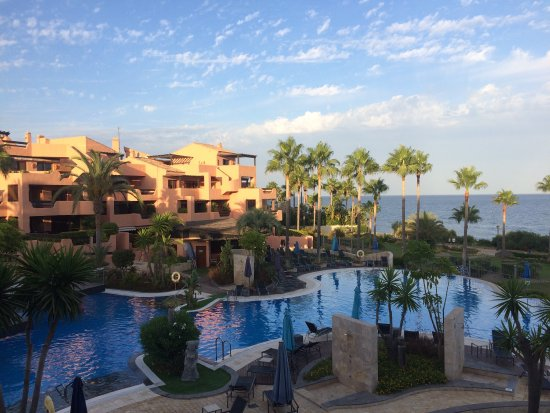 Mar Azul Resort Estepona: photo2.jpg
