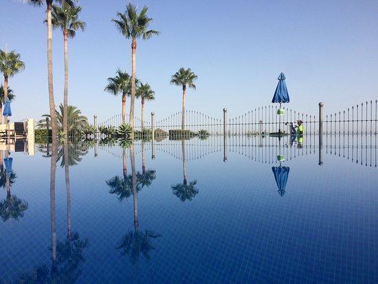 Mar Azul Resort Estepona: photo3.jpg