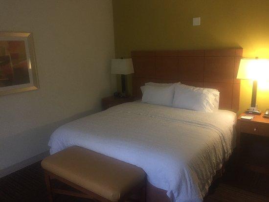 Hampton Inn Ringgold-Ft. Oglethorpe: photo1.jpg