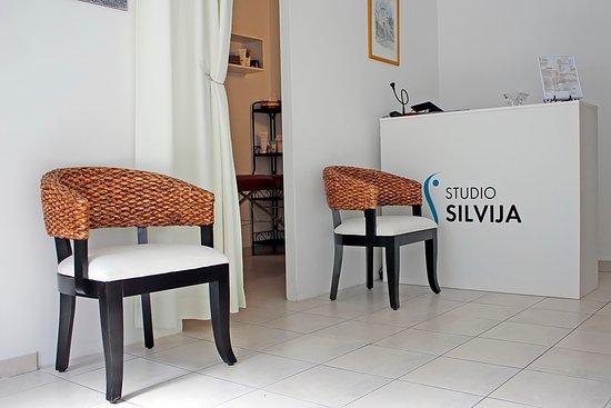Studio Silvija