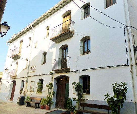 Museo de la Baronia de Ribesalbes