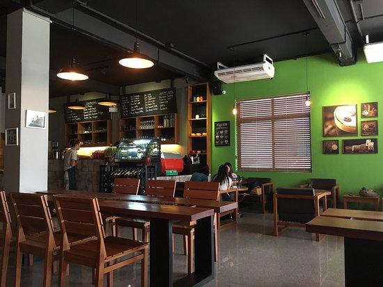NOVA Coffee: photo0.jpg