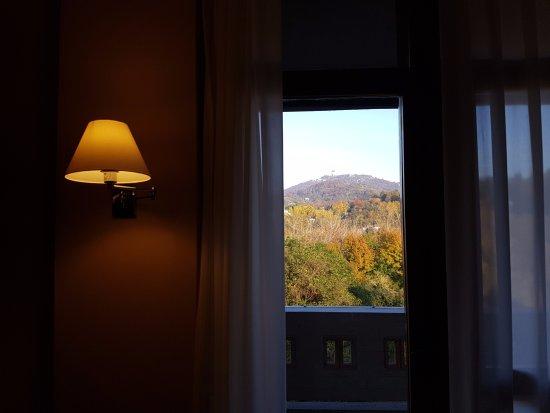 B b sevensky hostel reviews price comparison turin for Hostel turin