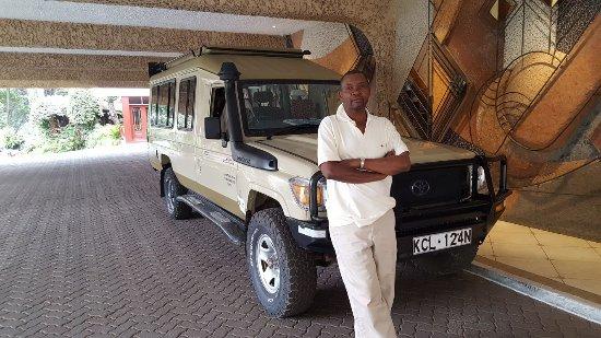 F. King Tours and Safaris - Day Tours: IMG-20170821-WA0012_large.jpg