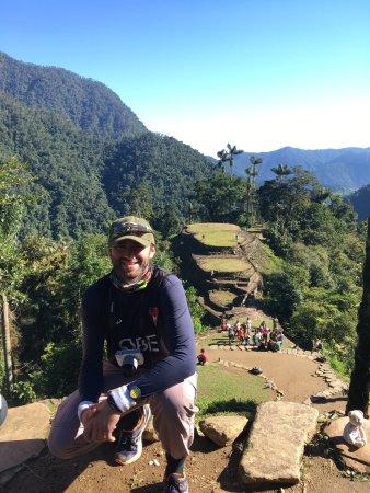 Santa Marta District, Colombia: photo0.jpg