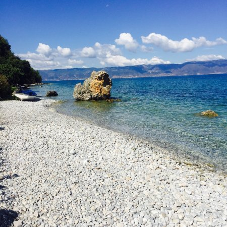 Elshani, Makedonia: photo0.jpg