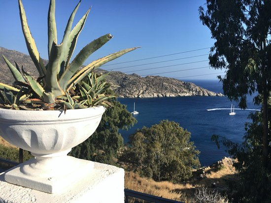 Milopotas, Grecia: photo0.jpg