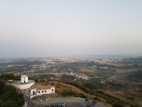 Palmela, Portugal: 20170821_203142_large.jpg