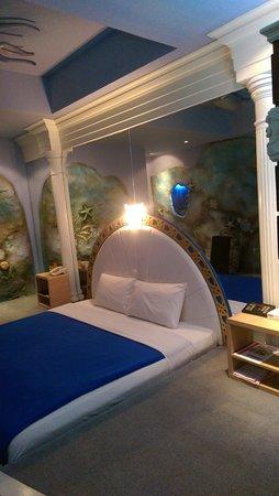 The Adventure Hotel: IMAG3798_large.jpg
