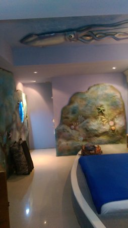 The Adventure Hotel: IMAG3797_large.jpg