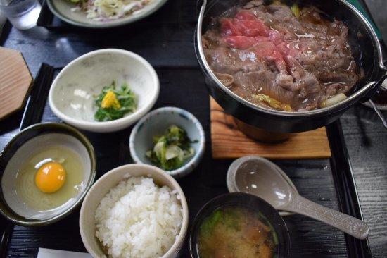 Yonezawa, Ιαπωνία: photo0.jpg