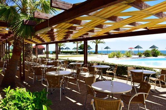 Pestana Viking Beach And Spa Resort Tripadvisor