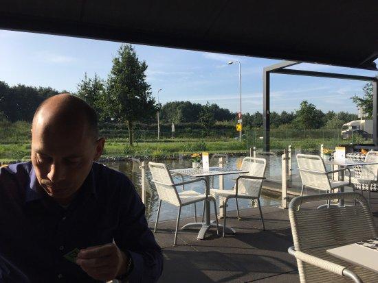 Uden, Belanda: photo0.jpg