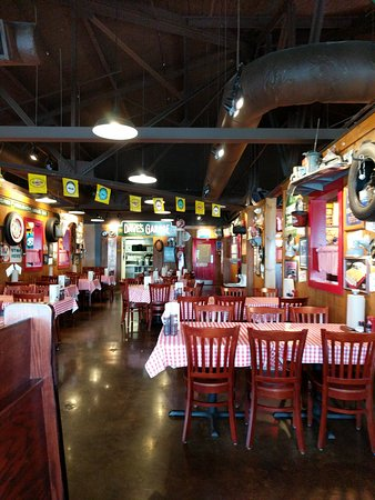 Famous Dave's: IMG_20170818_151417337_large.jpg