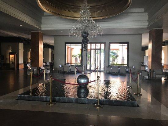 ClubHotel Riu Tikida Palmeraie: photo2.jpg
