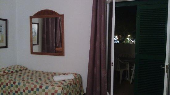 Hotel Talamanca: IMG-20170818-WA0017_large.jpg
