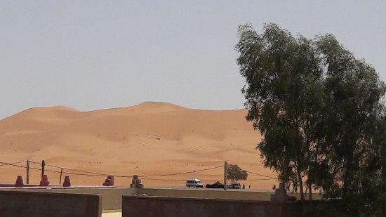 Palais des dunes: 20170727_114025_large.jpg