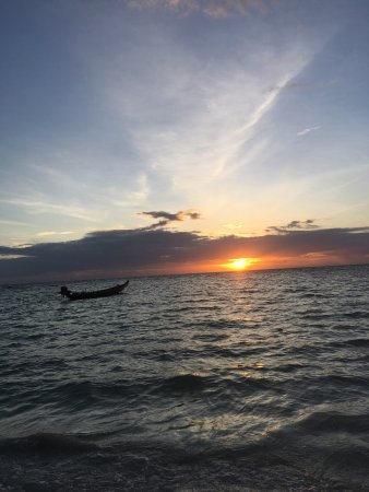 Longbay Resort: photo0.jpg