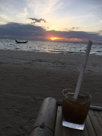 Longbay Resort: photo1.jpg
