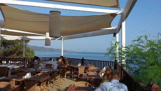 Blue Dreams Resort صورة فوتوغرافية