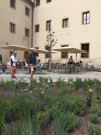 von Bora Restaurant: photo0.jpg