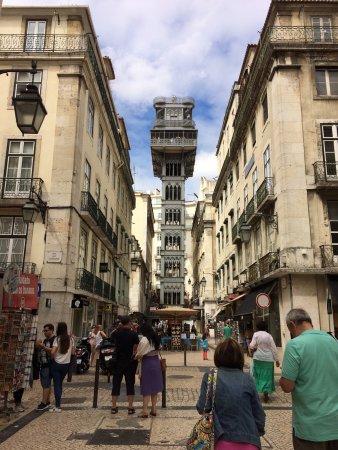 Cidade Baixa: photo1.jpg