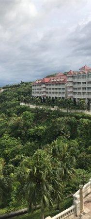 Hualien FarGlory Hotel Photo