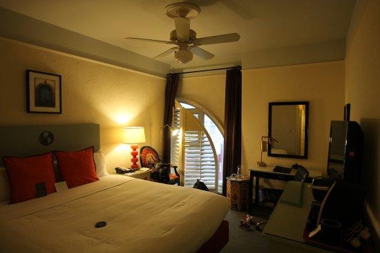 photo0 jpg picture of hotel carlton a joie de vivre hotel san rh en tripadvisor com hk