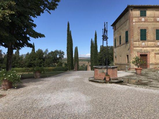 Torrita di Siena ภาพถ่าย