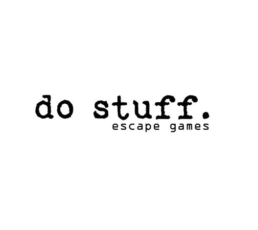 Do Stuff Escape Games