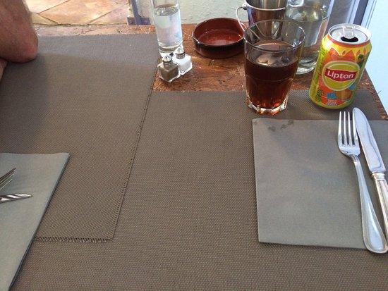 Malabar restaurant : photo0.jpg