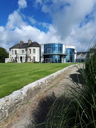 Glasson Country House Hotel & Golf Club: IMG-20170815-WA0047_large.jpg